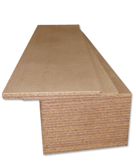 Chipboard Flooring Floating Floor: Beaumont Forest Welcome To